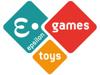 Epsilon Toys
