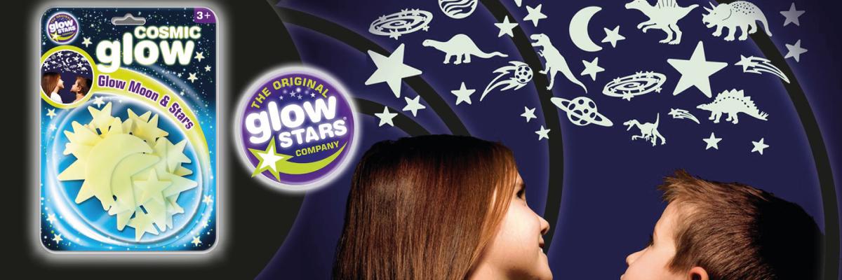 BRAINSTORM-GLOW-STARS-1200X400