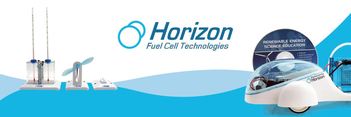 Horizon-1200X400